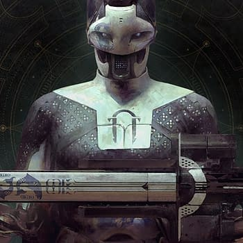 Bungie is Unlocking Destiny 2s Bergusia Forge Today