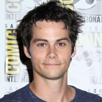 Dylan O'Brien to Voice Bumblebee in the Upcoming Prequel Movie