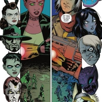 The @#$%ing Exiles Attack in Next Week's Exiles #11