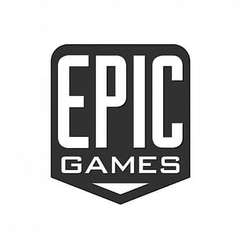 Epic Games Buys A Mall To Turn Into Their New Offices