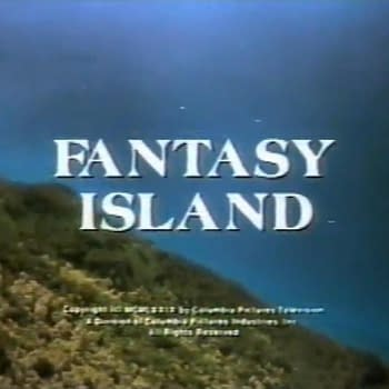 Sony and Blumhouse Travel to Fantasy Island on February 28 2020