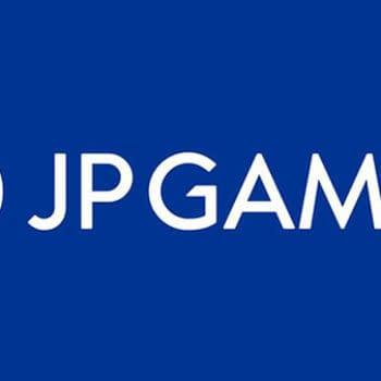 Former Final Fantasy XV Director Announces New Studio JP Games
