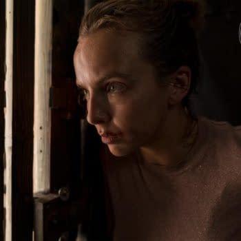 'Killing Eve' S2 Starts 30 Seconds After S1 Finale, Pushes 'Harry Potter' Comparison