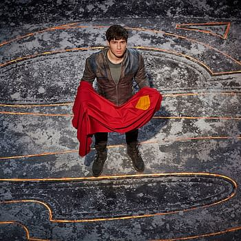 Krypton Season 1 Recap