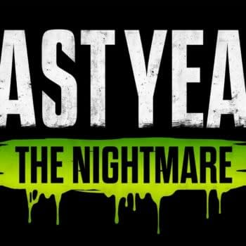 Last Year: The Nightmare Officially Launches on Discord