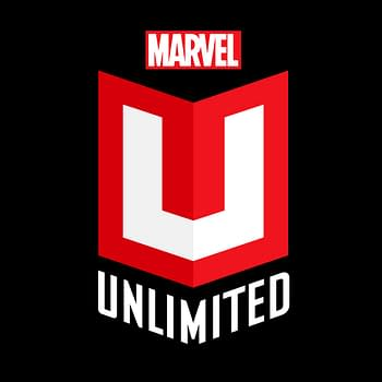 Marvel to Give Away 5-Year Marvel Unlimited Memberships in Trivia Contest Tomorrow