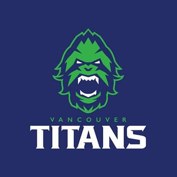 Vancouver Titans Win Stage One of Overwatch Leagues 2019 Season