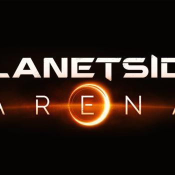 Daybreak Games Reveals PlanetSide Arena's Release Date
