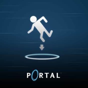 New Speedrun World Record Set For Portal in Any % Category