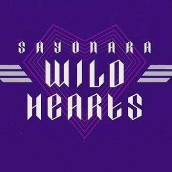 Annapurna Interactive Announces Sayonara Wild Hearts