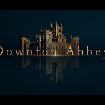 CinemaCon Just Got To See the Downton Abbey Trailer and We Need It