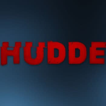 Shudder Will Spend December Celebrating Stephen King