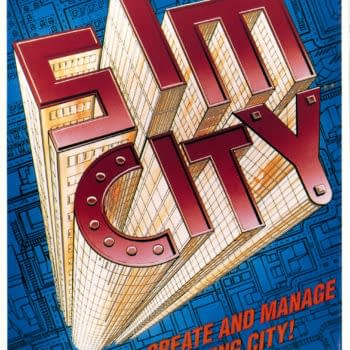 Opinion: SimCity on NES Was a Lost Opportunity