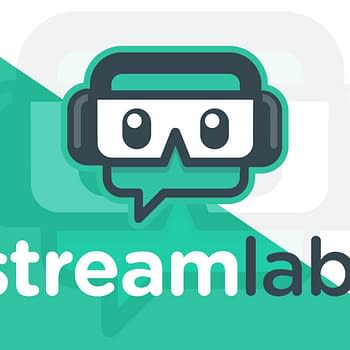 Streamlabs Launches New AR Facemasks for Added Streamer Revenue