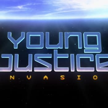 Its An Invasion 8 Essential Young Justice Season 2 Episodes