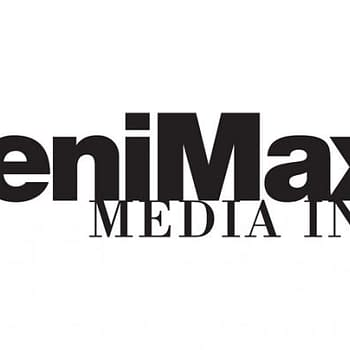 The ZeniMax and Oculus Lawsuit is Finally Settled