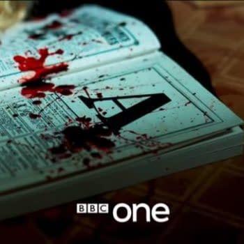 The ABC Murders: John Malkovich's Poirot Hunts a Serial Killer in BBC One/Amazon Adapt (TRAILER)