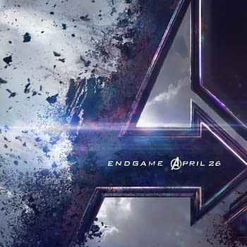 Avengers: Endgame Sets 24 Hour Trailer Record with 289 Million Views