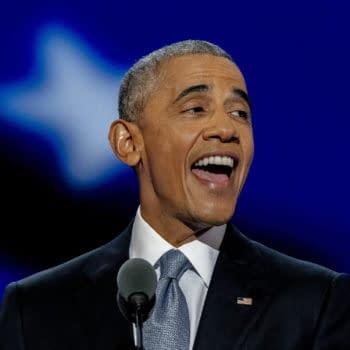 Barack Obama Picks His Favorite Films of the Year