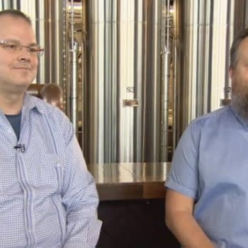 BioWare Co-Founders Receive the Order of Canada