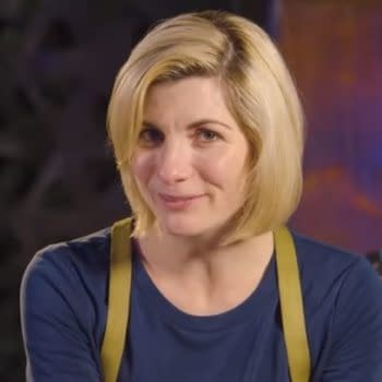 """""""Exterminate!"""": BBC Confirms Doctor Who 'Resolution' Big Bad (VIDEO)"""