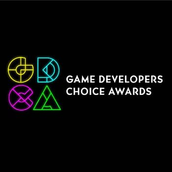 Amy Hennig to Receive Life Achievement Award at GDC 2019