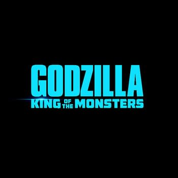 Godzilla Director Confirms Date for New Trailer Release