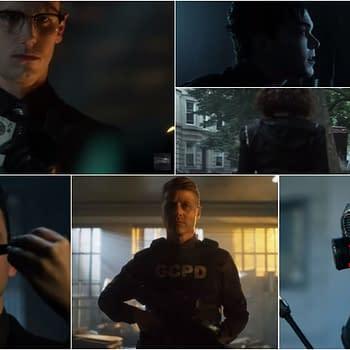 Gotham Season 5: Cast Offers Inside Look at Final Season (VIDEO)