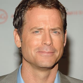 Greg Kinnear Will Enter Jordan Peeles Twilight Zone