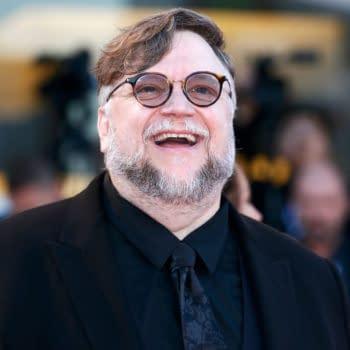 """Optimism is Radical"" Guillermo del Toro Writes in Essay"