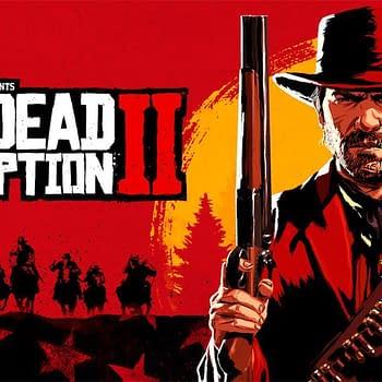 Red Dead Redemption 2 Voice Actor on Rockstars Secretive Development