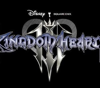 Sora Prepares for the Final Battle in Latest Kingdom Hearts III Trailer