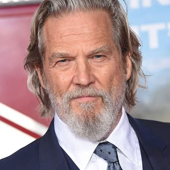 Golden Globes to Honor Jeff Bridges with Cecil B. deMille Award