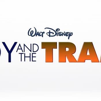 Disney Releases the Poster for the Disney+ Remake of Lady and the Tramp