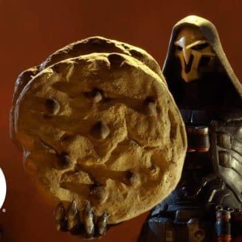 Cookiewatch | Overwatch