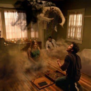 "Midnight, Texas: Why NBC's ""Popcorn"" Series is Resurrection-Worthy (BC Rewind)"