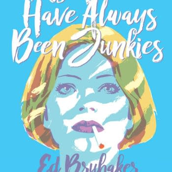 Brubaker and Phillips Renew Image-Exclusive Deal for Five More Years