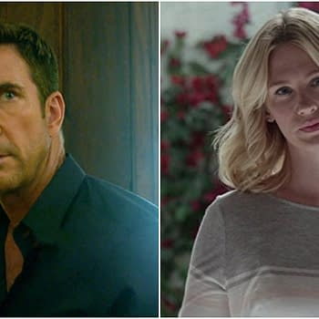 The Politician: Dylan McDermott January Jones Join Ryan Murphy Netflix Series
