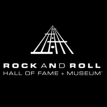 Rock & Roll Hall of Fame 2019 Inductees Include Radiohead, The Cure, and More