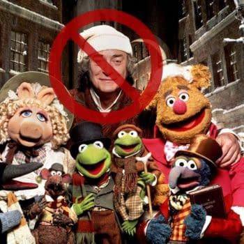 Bah! Humbug! Why 'A Christmas Carol' Needs a Holiday from the Holidays