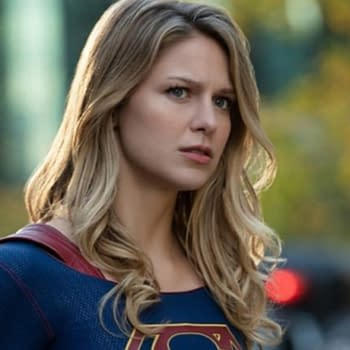 Supergirl Season 4 Episode 8 Bunker Hill: The Road to Elseworlds Ends Strong (RECAP)