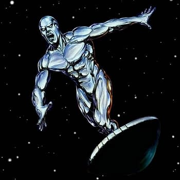 Adam McKay Was Asked to Direct GotG Vol 3 Wants to Make Silver Surfer Movie