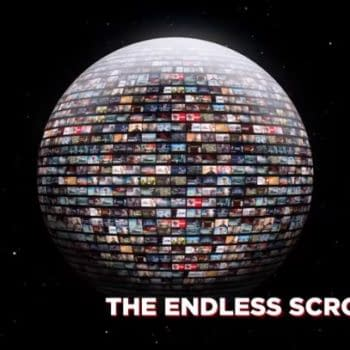 """Netflix Subscribers Set to Pay More to Ride """"The Endless Scroll"""""""