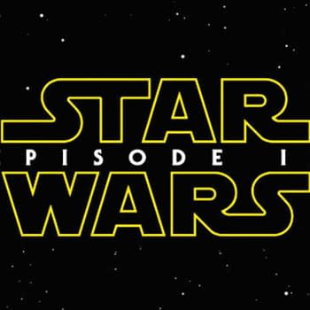 Star Wars: Episode IX Takes Place 1 Year After Last Jedi Report Says