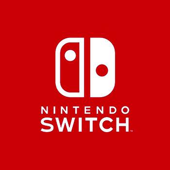 Warframe Trailer: Hit the Stars on the Nintendo Switch