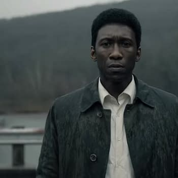 True Detective Season 3: Mahershala Alis Timeless Search for Truth (TRAILER)