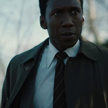True Detective Season 3: HBO Alamo Drafthouse Team Up for Early Screenings