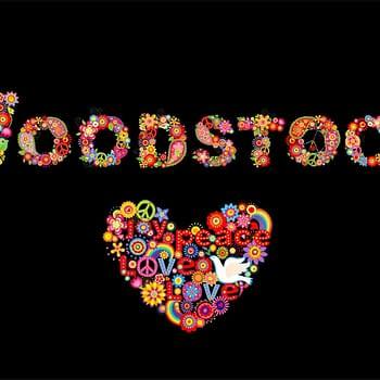 50th Anniversary of Woodstock Concert Will Happen at Original Site