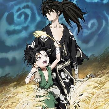 Dororo: Anime Honors Osamu Tezukas Classic Manga Better with Subtitles (REVIEW)