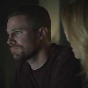 Arrow Season 7, Episode 10: Midseason Return Gets New Title, Timeslot